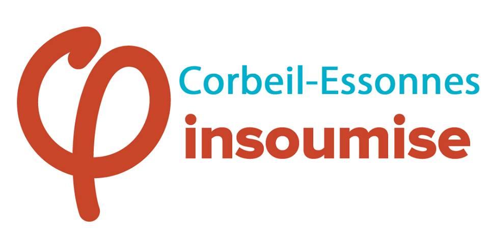 Corbeil-Essonnes Insoumise
